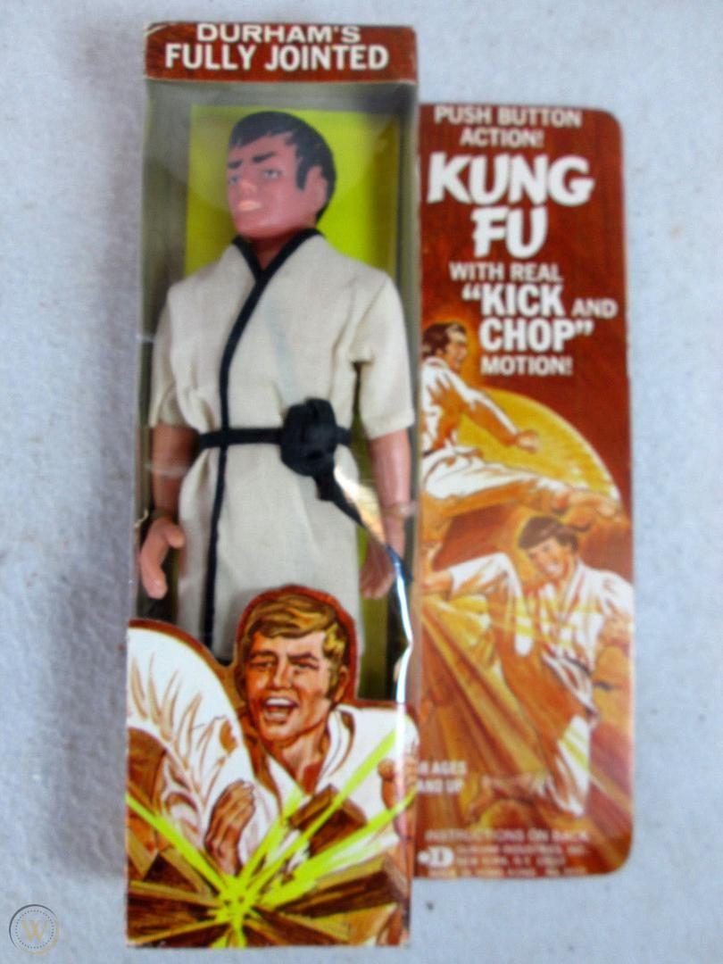vintage-1970s-kung-fu-kick-chop-toy_1_9339275d4483935cf35f0ac3cf52dad6.jpg
