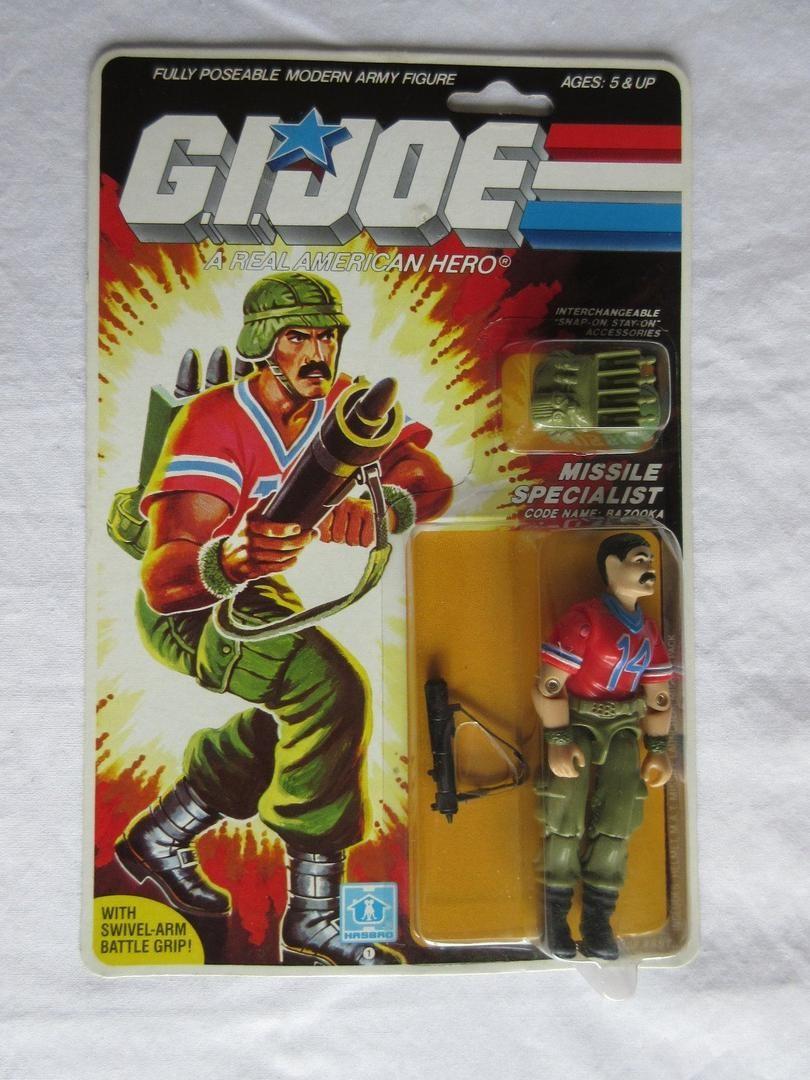 vintage-gi-joe-1985-bazooka-36-moc_1_912deadb1ec992ed8a93f25dceb8de74.jpg