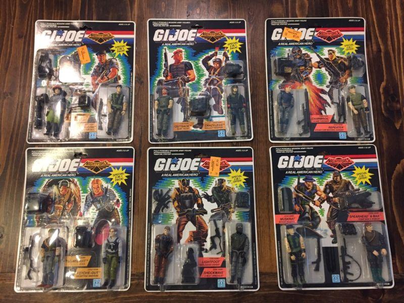 vintage-gi-joe-night-force-1988-1989-moc-complete-set-of-12-figures-0.jpg