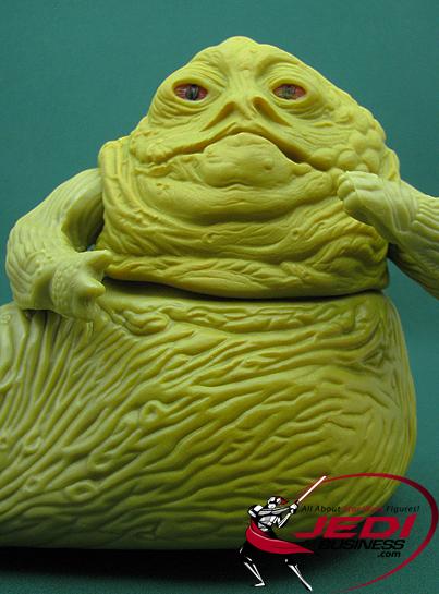 vintage-jabba-the-hutt_big_2.jpg