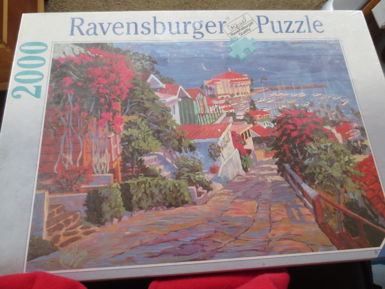 vintage-rare-ravensburger-2000-piece-jigsaw-puzzle-road.jpg