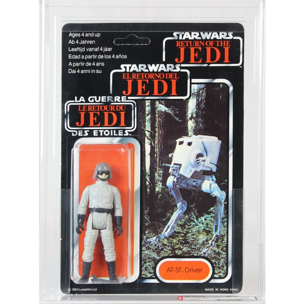 vintage-star-wars-tri-logo-at-st-driver-action-figure-afa-11445647-2.jpg