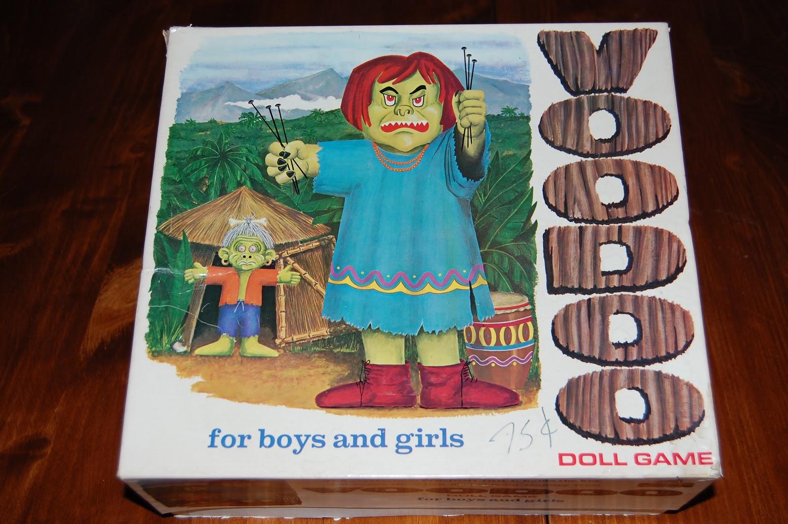voodoo_box.JPG