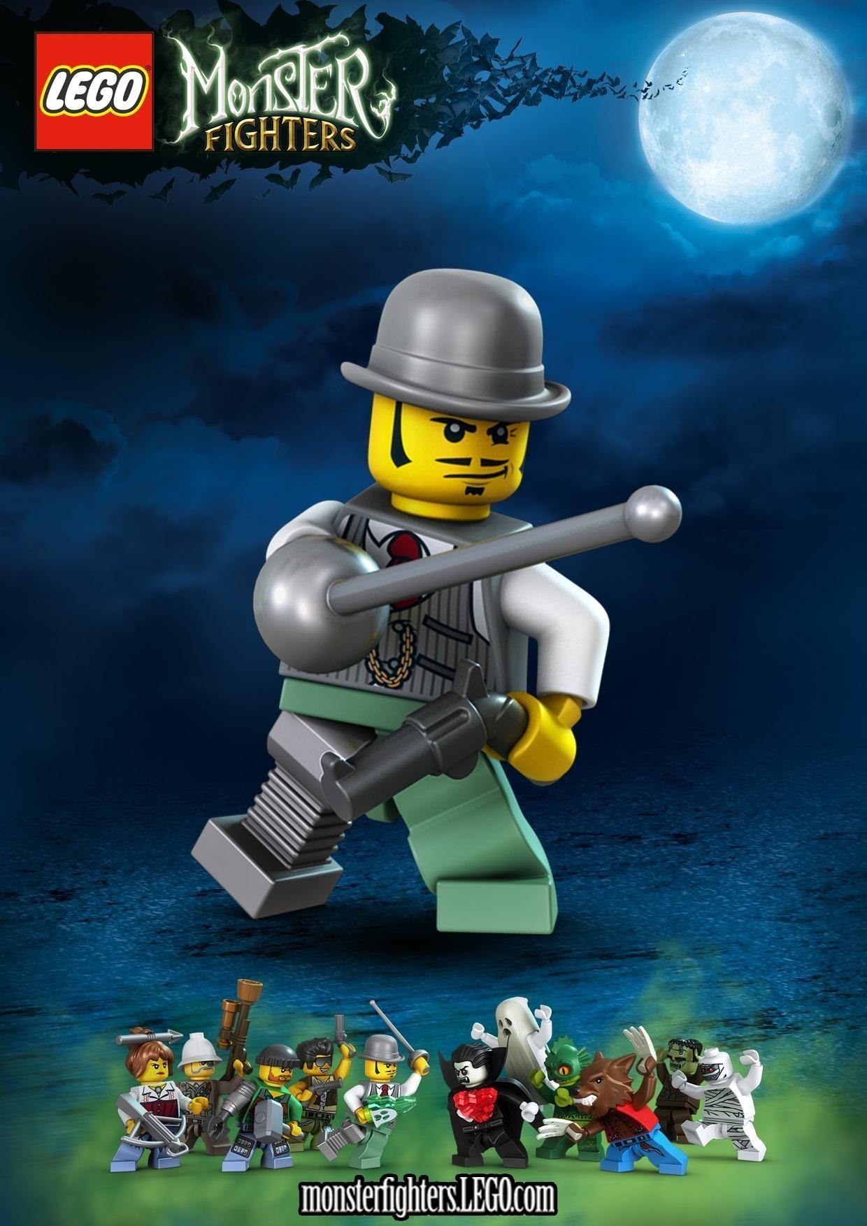 why-legos-new-monster-fighters-screams-steampunk-diy_w1456.jpg