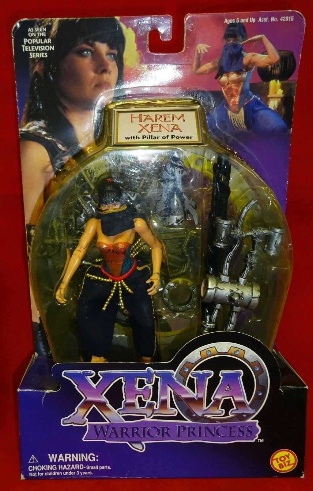 xena5.jpg