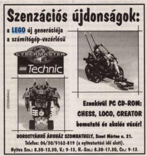 zalaihirlap98_technic.jpg