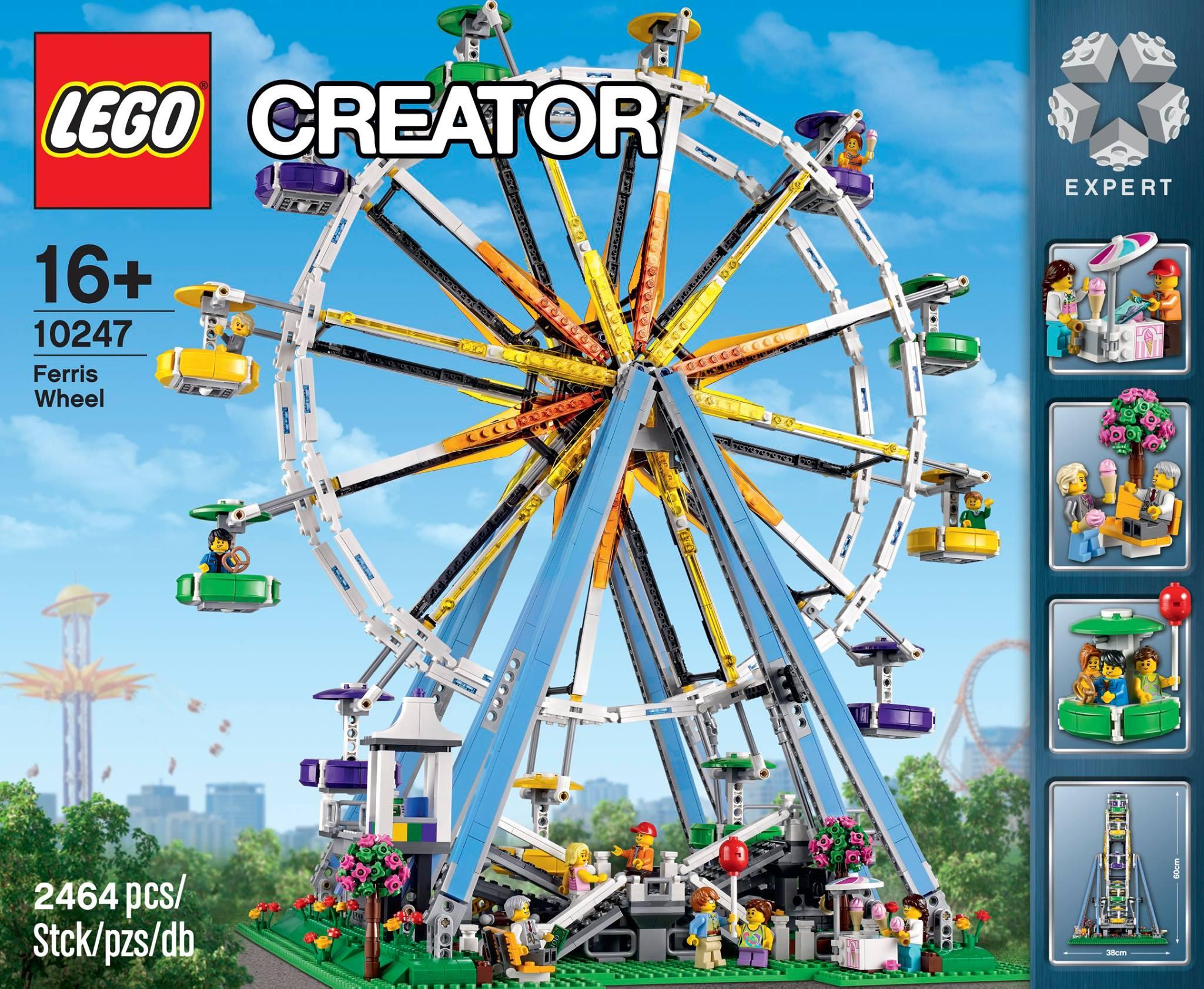 10247-lego-creator-ferris-wheel-box.jpg