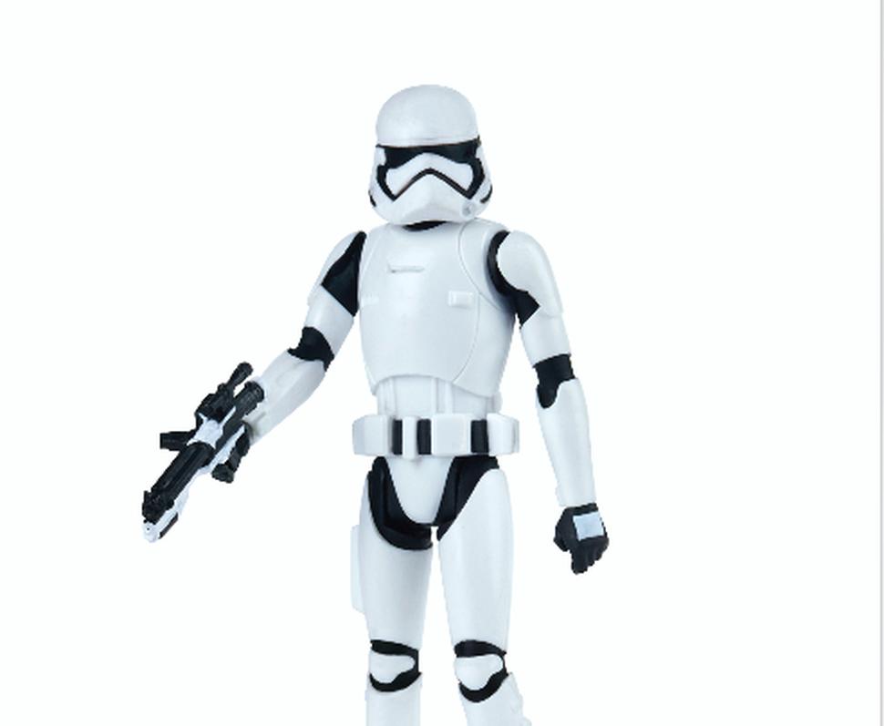 10418storm-trooper.png