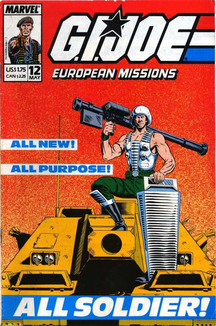 1183790-g_i_joe_european_missions_12_page_1.jpg