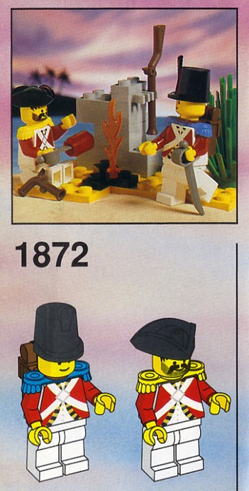 1872-1.jpg