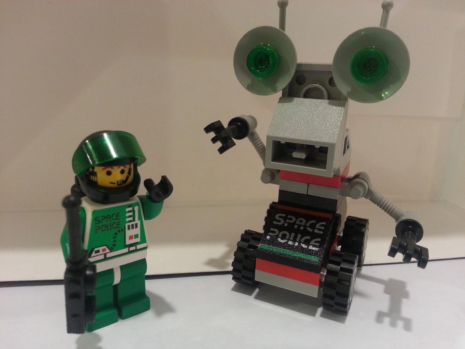 1969_bot_assistant_1.jpg