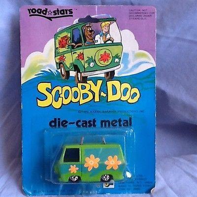 1975-ljn-road-stars-scooby-doo-die_1_a6a70ff19957d517627469f387a1a2ae.jpg