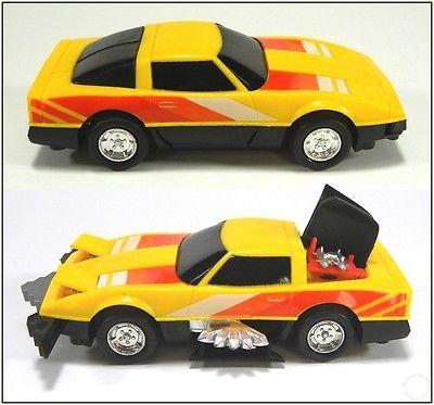 1980-s-vintage-rough-rider-switch-force-transformer-corvette-ljn-toys-ltd-1984-20648e8415dab7ce656e47ee7ce5f05c.jpg