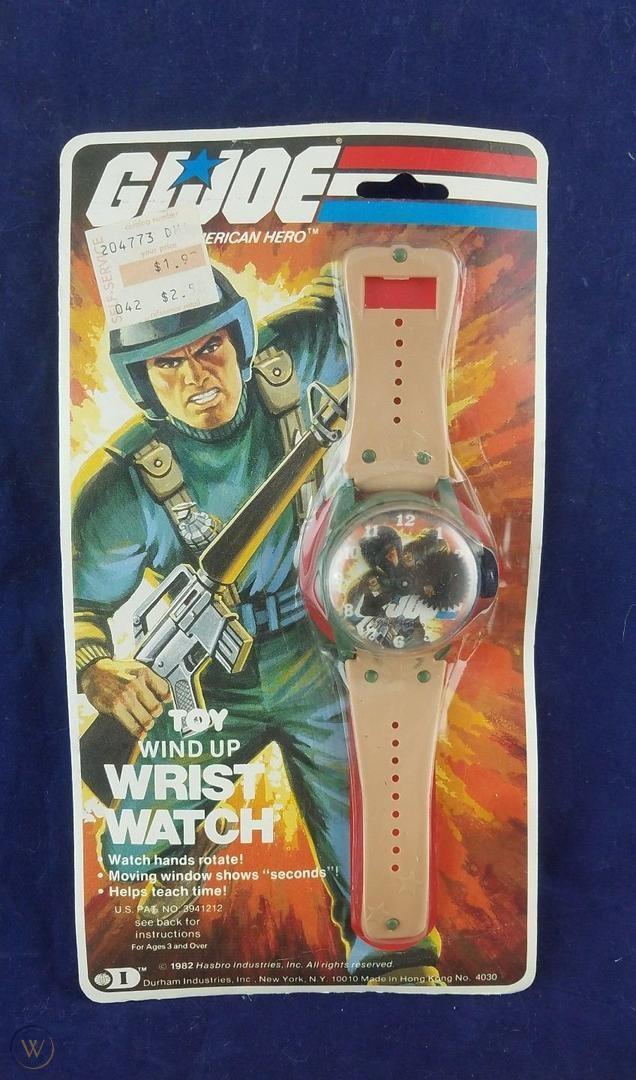 1982-hasbro-joe-real-american-hero_1_97ec0c62b16a3a75eb368487e19c7e9e.jpg