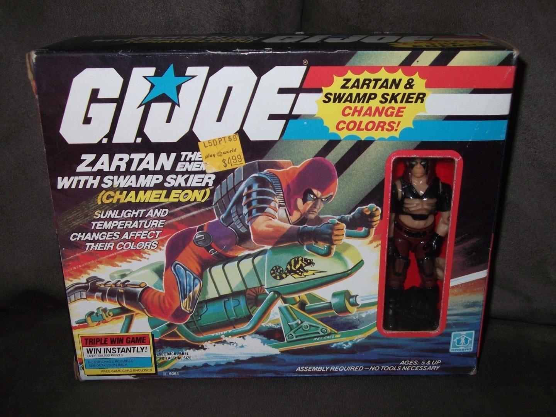 1984-joe-zartan-mib-original-sealed_1_6b791cdf59732fcc58bb79c49face641.jpg