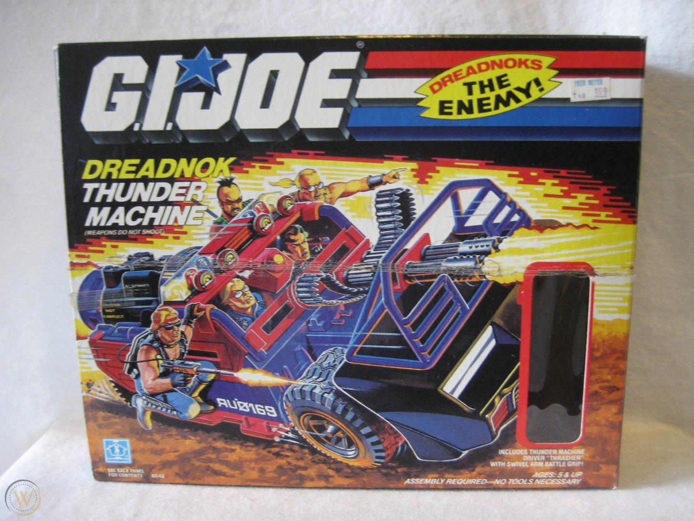 1986-vintage-gi-joe-dreadnok-thunder_1_1bd2ae2254320d5fe82cf7d07aee44bb.jpg