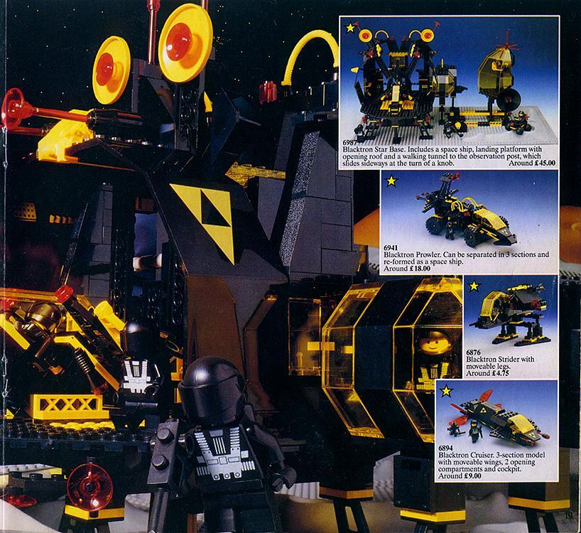 1988_catalog_uk_blacktron-base.jpg