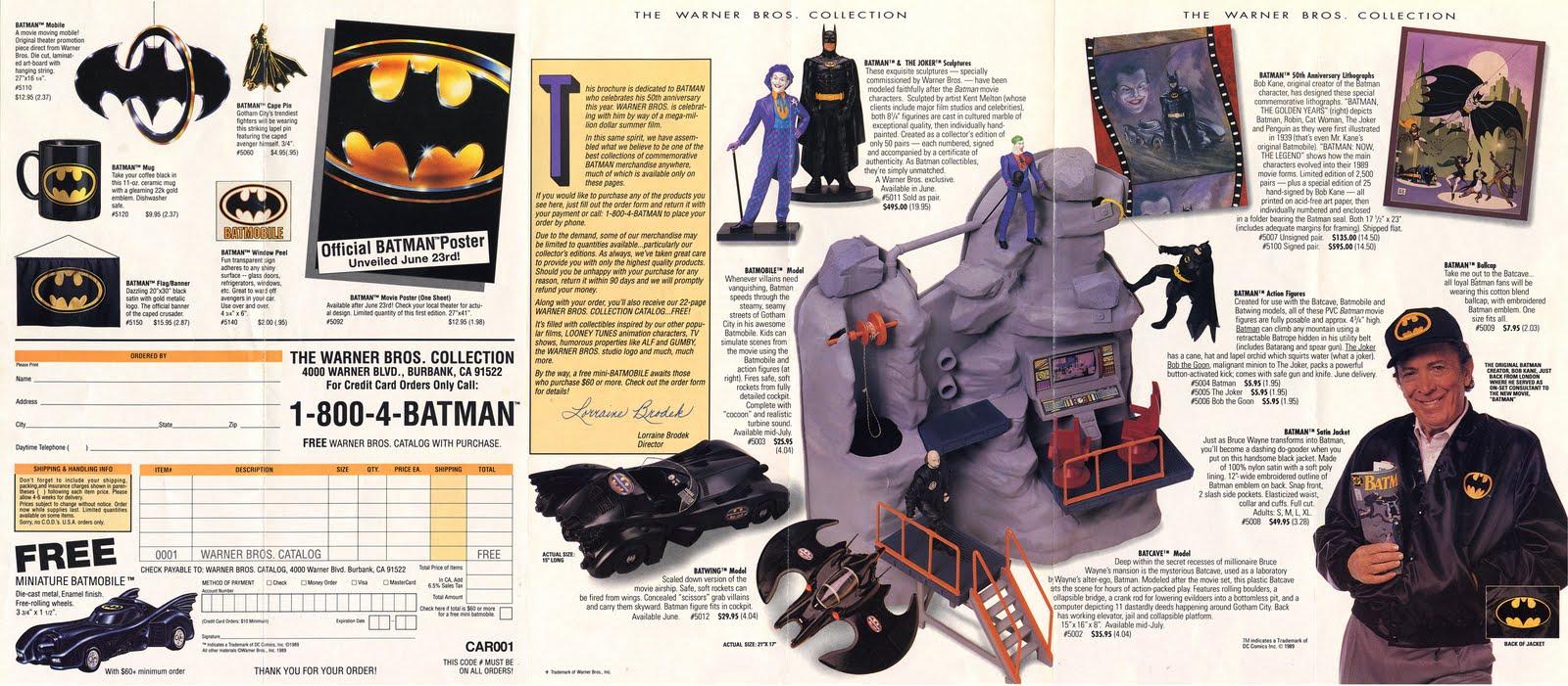 1989_brochure_front.jpg