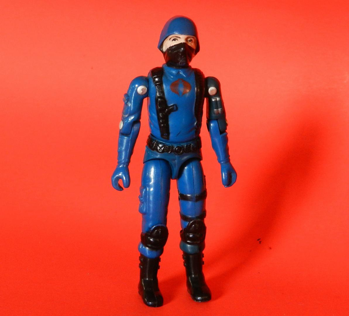 1990-gi-joe-cobra-soldier-rubiplas_1_0d39e1222aefd274b10ed3a24e802977.jpg