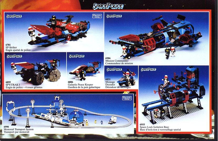1990_catalog_spi.jpg