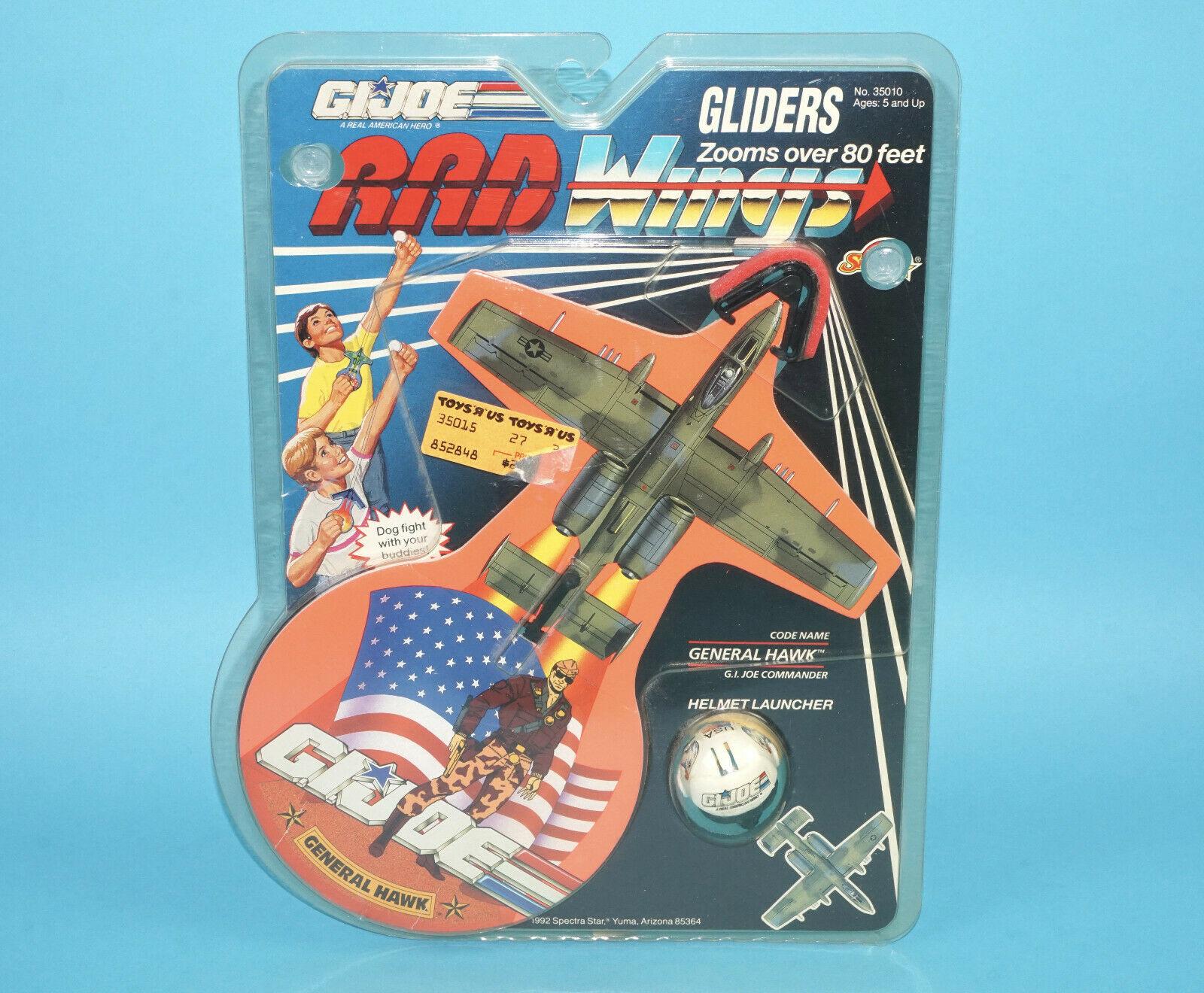 G.I.Joe érdekességek - 63