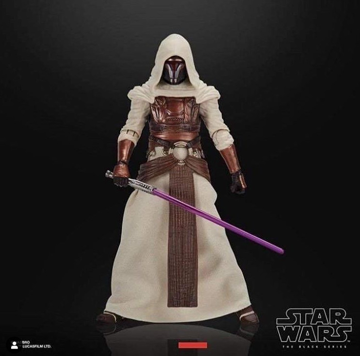 Heti hírösszefoglaló: Black Series, Vintage Collection, Hot Wheels, Lego Star Wars