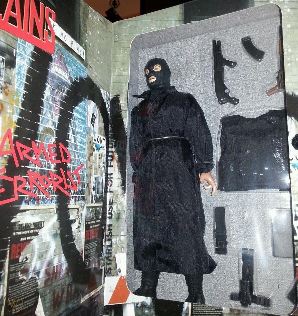 21st-century-toys-armed-terrorist_1_051a4add49a62c5135a2f16b96fd421b.jpg