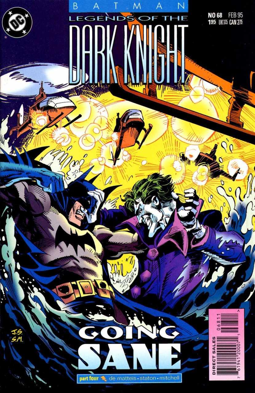 2868605-batman_legends_of_the_dark_knight_v1_68_going_sane_part_4_1995_2_cover.jpg