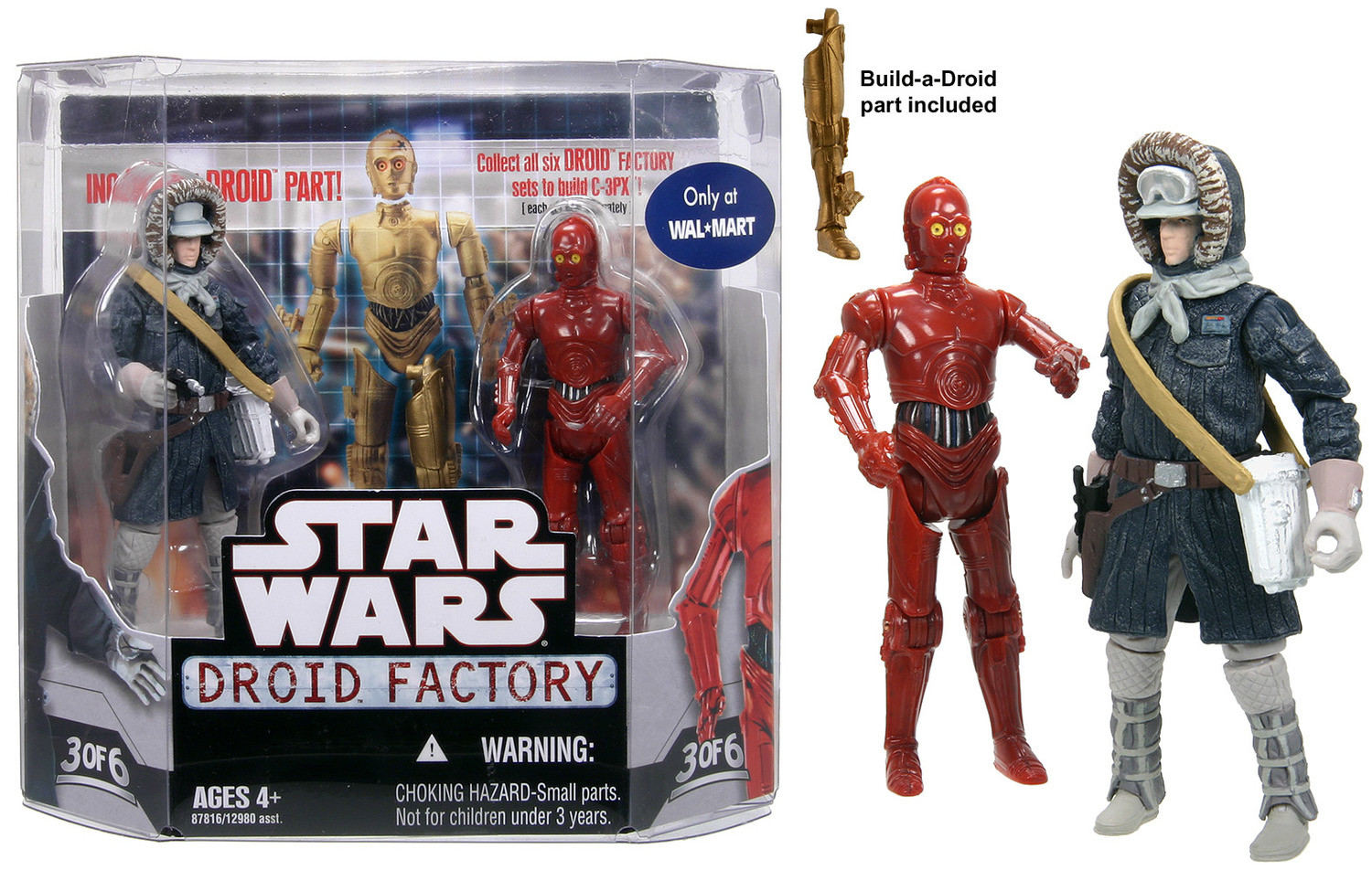 30th-anniversary-collection-tac-droid-factory-3-of-6-han-solo-r-3po-3-of-6.jpg