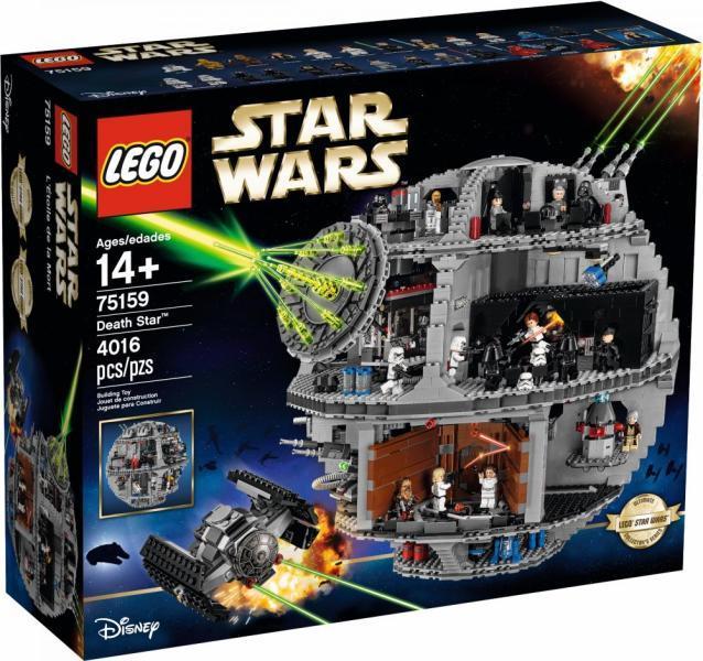 408305120_lego-star-wars-death-star-75159.jpg