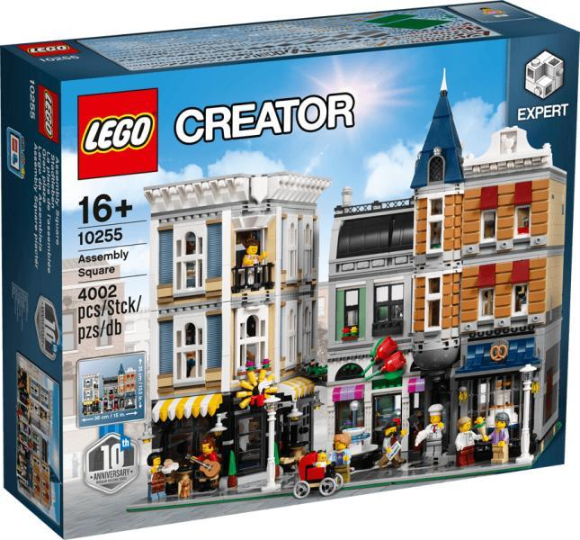 422389199_lego-creator-expert-assembly-square-10255.jpg