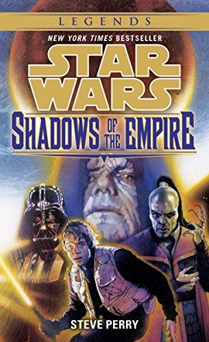 Vintage Star Wars érdekességek -18