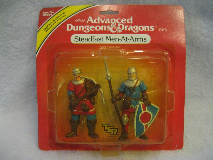 56ea31eb0c9e8a77f717dc0b416a2820--dungeons-and-dragons-pvc.jpg