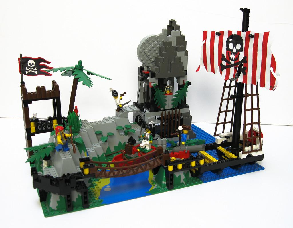 6281.jpg