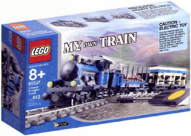 65537-classic_freight_train.jpg