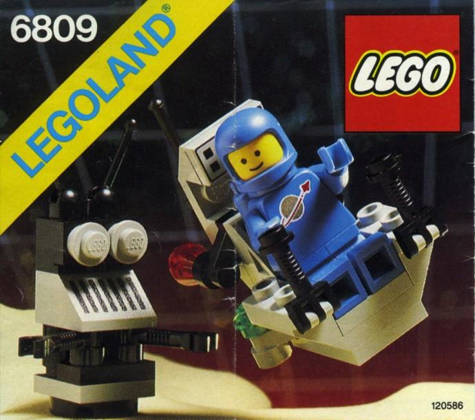 6809-1.jpg