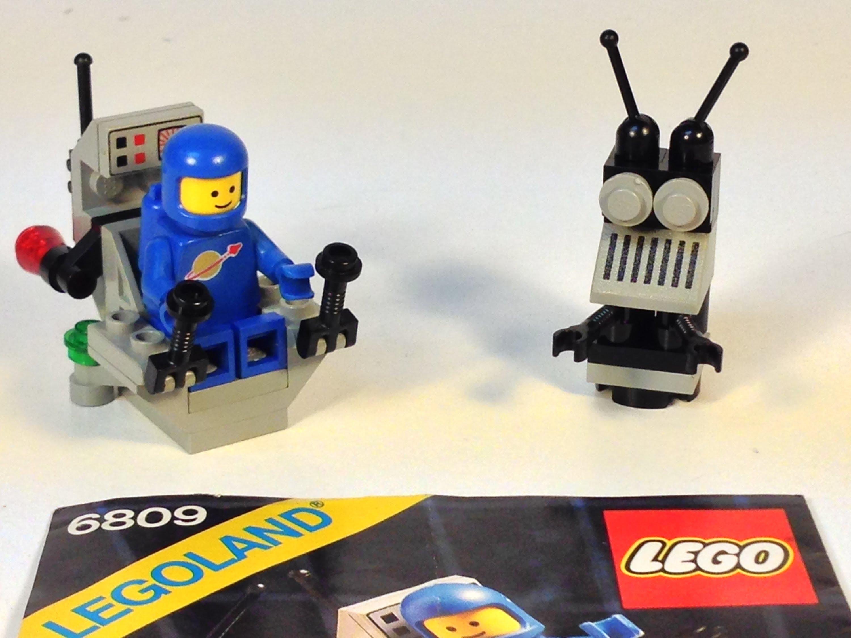 6809.jpg