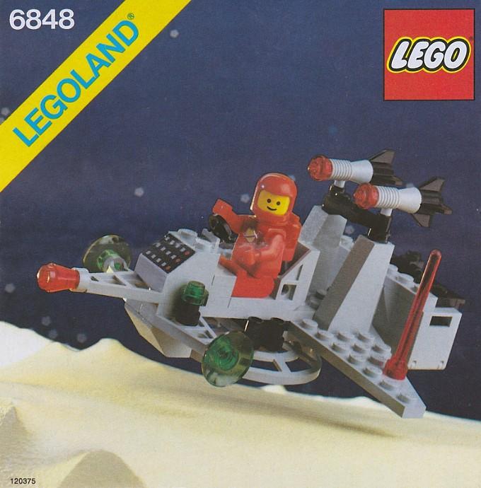 6848-2.jpg