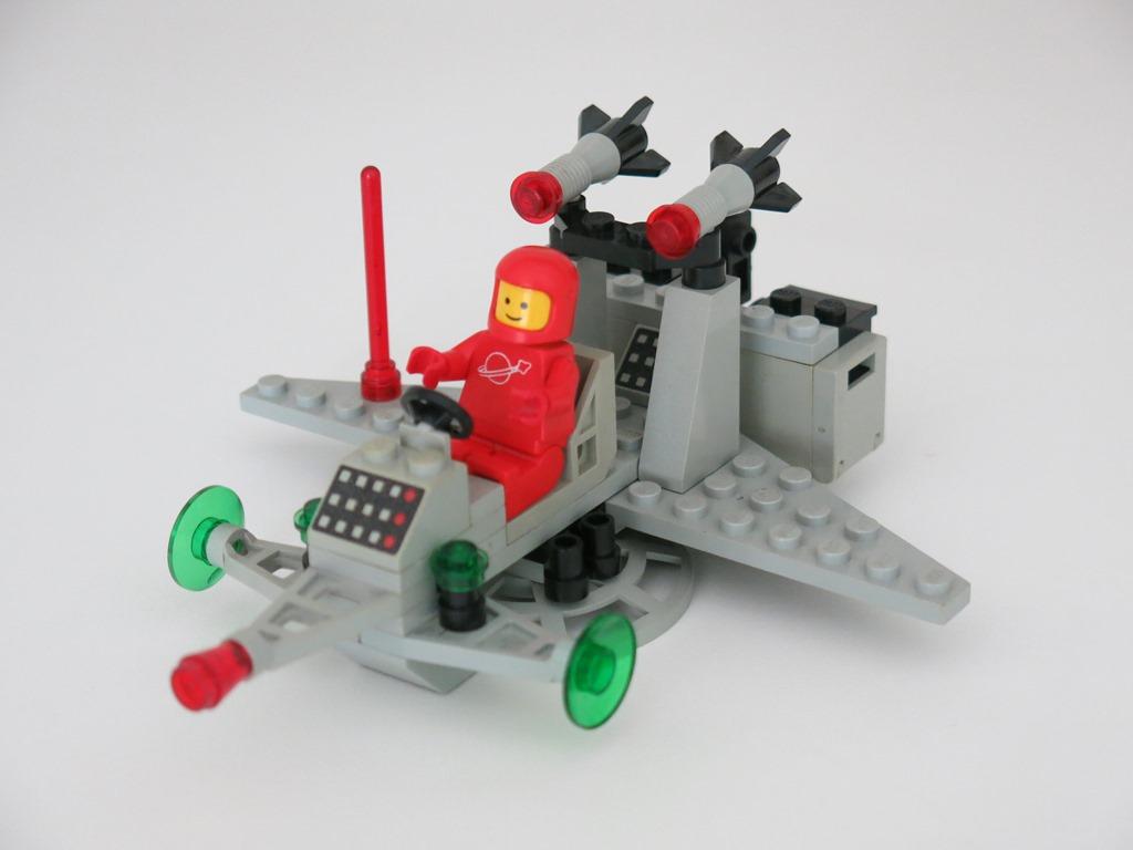 6848-interplanetary-shuttle.jpg