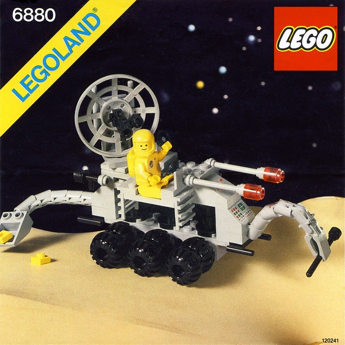 6880-1.jpg