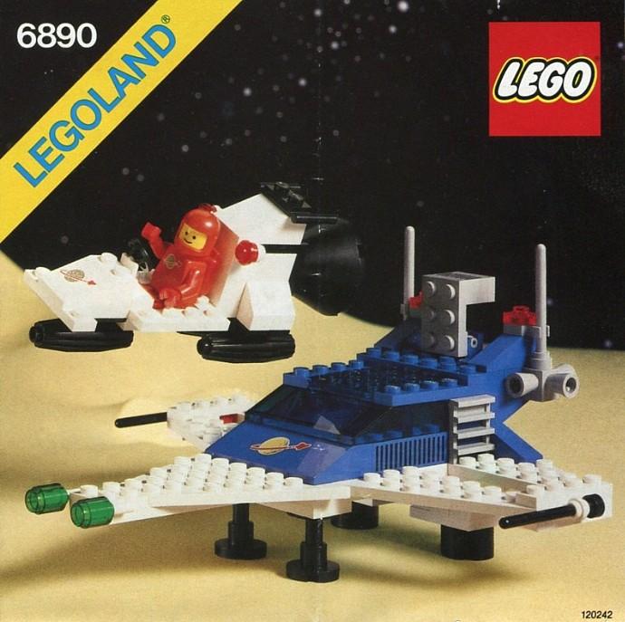 6890-1.jpg