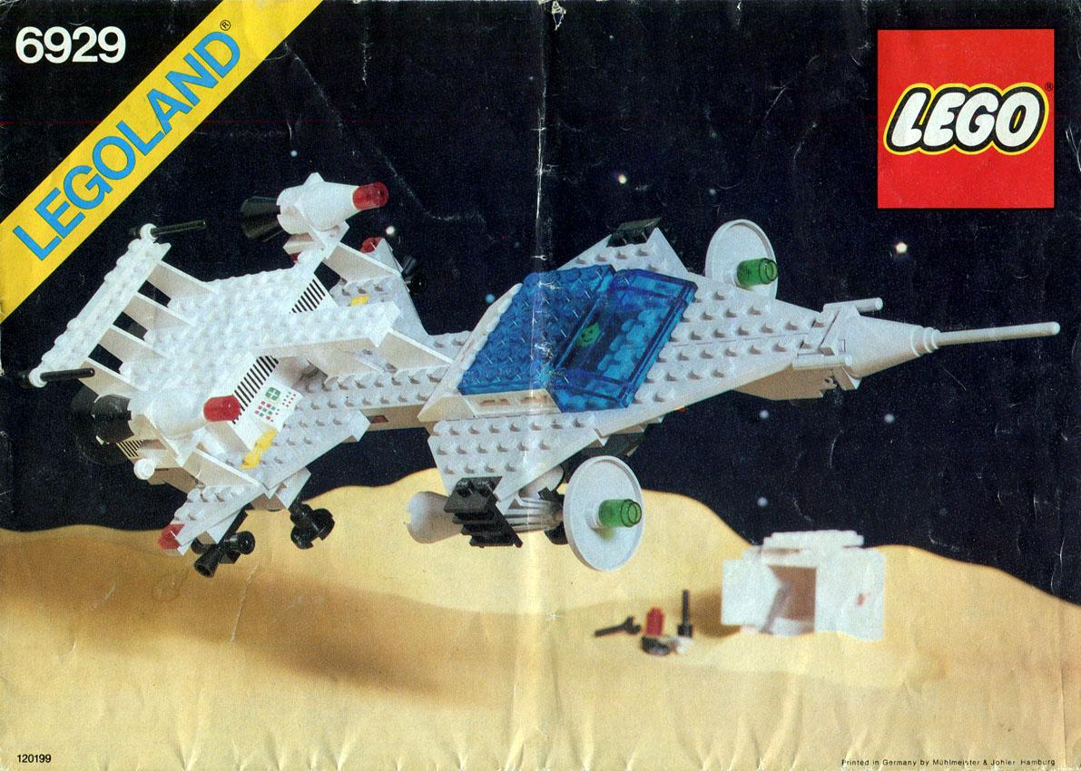 6929-legoland-1981-starfleet-voyager-a.jpg
