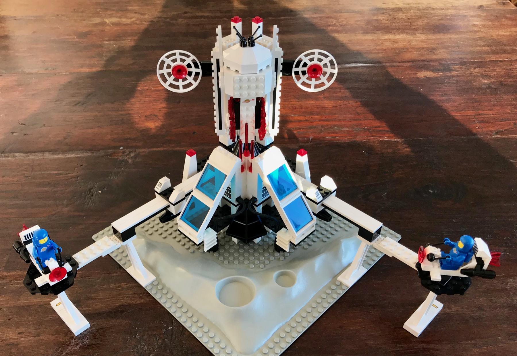 6972-polaris-i-space-lab.jpg