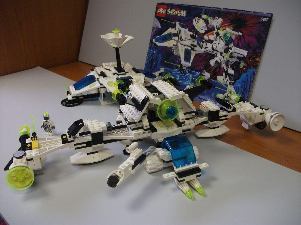 6982.jpg