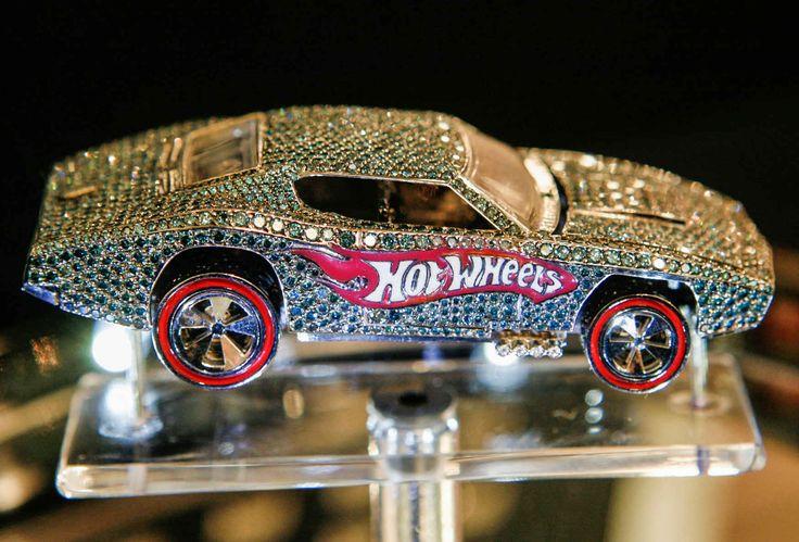 6a24f6c8af722f6518282bfa7161816c--hot-wheels-cars-custom-cars.jpg