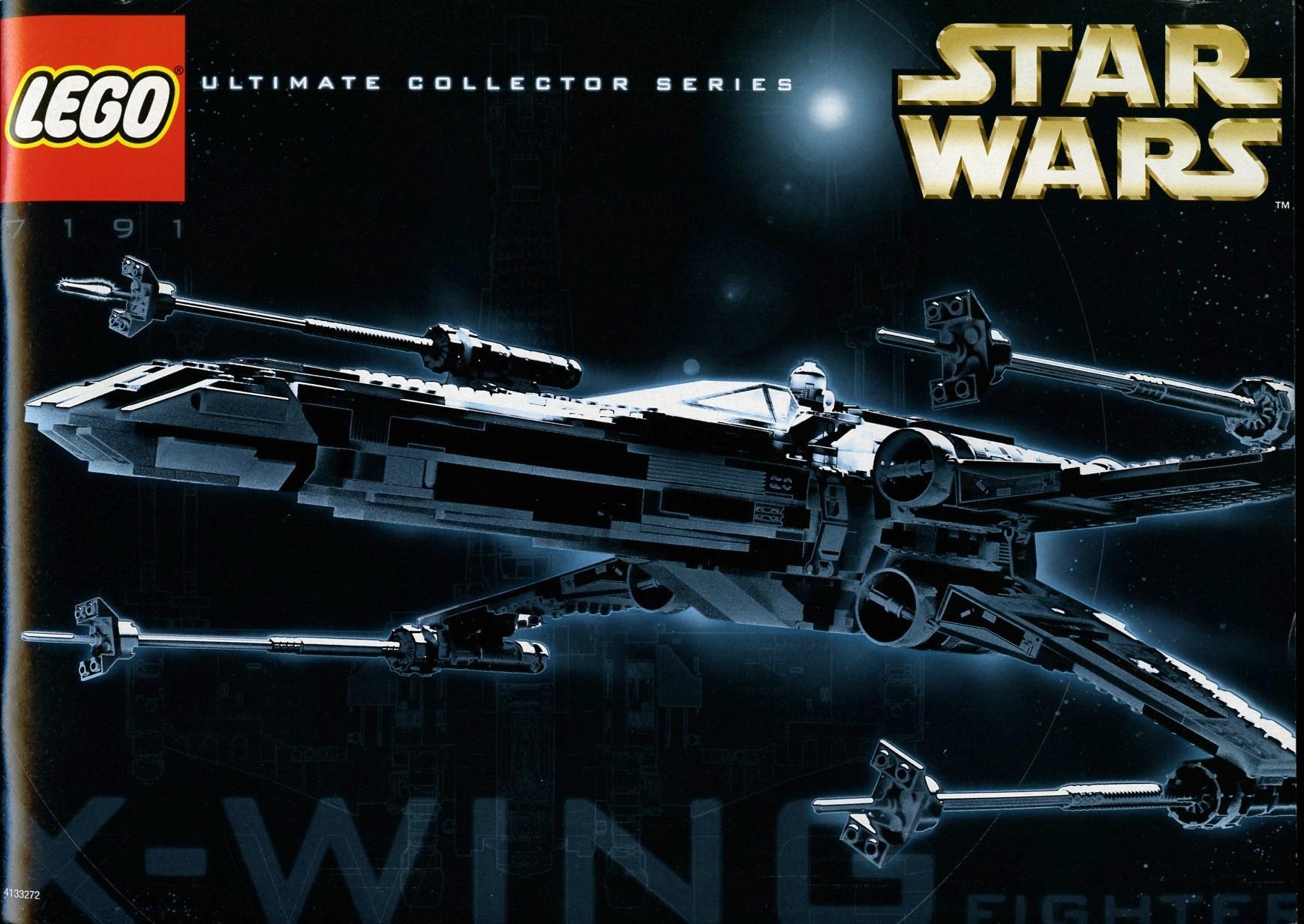 7191-1-x-wing-fighter.jpg