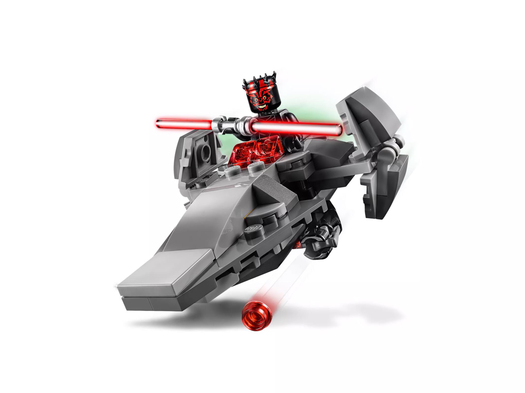 75224-lego-star-wars-sith-infiltrator-microfighter-3.jpg