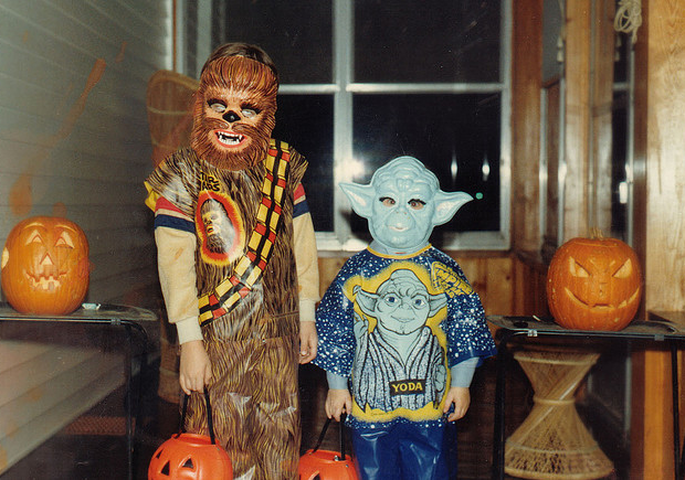 80s-halloween-mask-star-wars.png