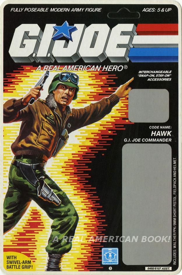 86hawk_card_front_72dpi.jpg