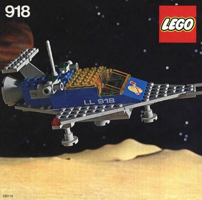 918-1.jpg
